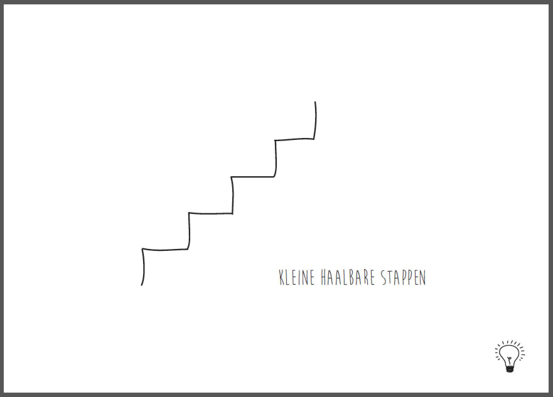 arnout-visscher-kleine-haalbare-stappen
