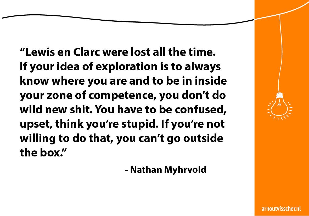 Myhvold Quote-02